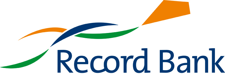 Record Bank NV